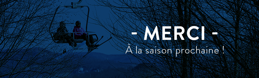 Merci-version-A