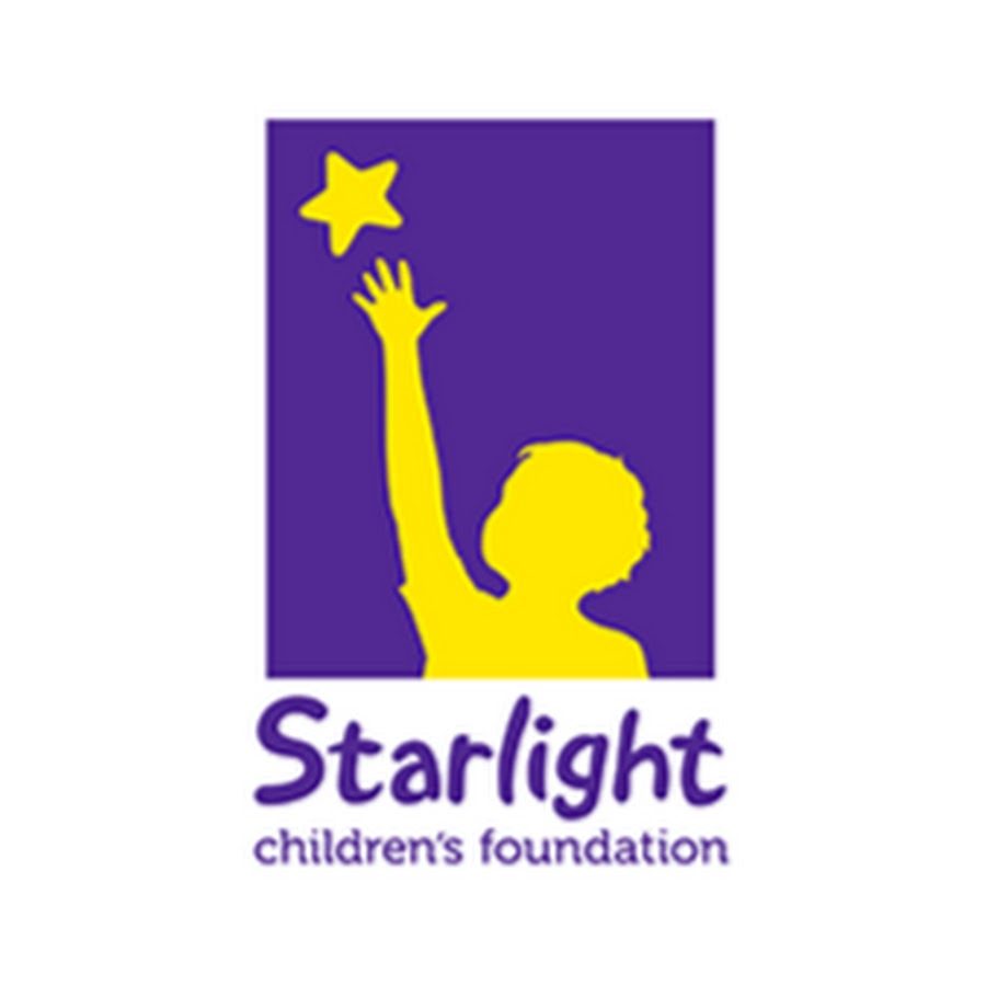 starlight childrens foundation home facebook - 500×500